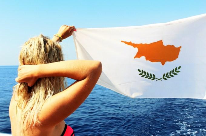 Neverovatno ali istinito… TOP LISTA STVARI KOJE MOŽETE NAĆI SAMO NA KIPRU / TOP LIST OF THINGS YOU CAN FIND JUST IN CYPRUS!
