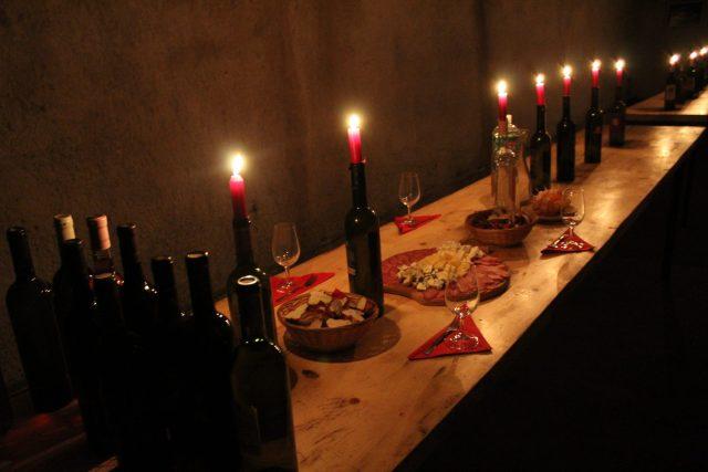 vinarija panajotovic