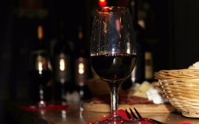 winery Panajotovic degustacija vina u vinariji podrum vina Vinarija Panajotović