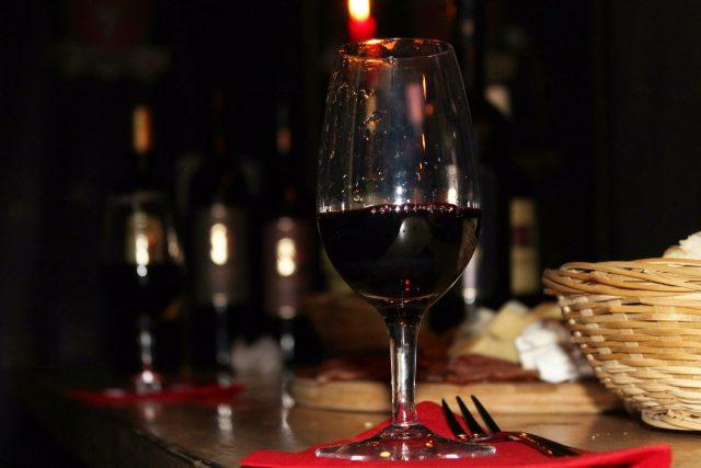 February travel februarska putovanja winery Panajotovic degustacija vina u vinariji podrum vina Vinarija Panajotović