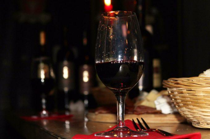 Vinarija Panajotović – degustacija vina ispod zemlje