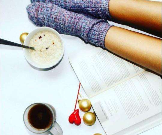 Ideje za doručak koji možete da spremite bilo gde!