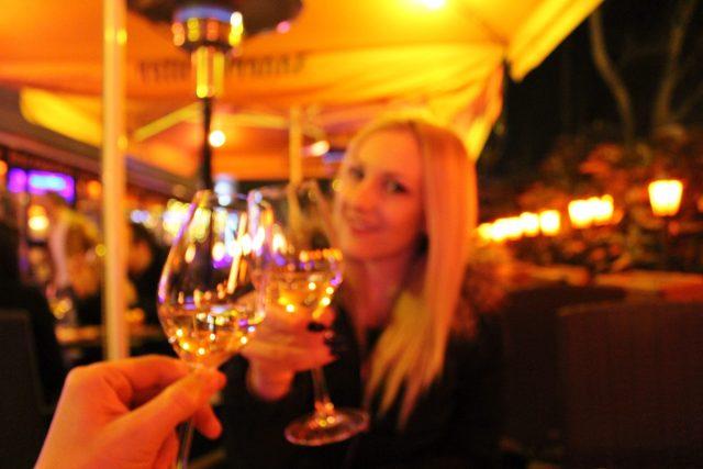vino mađarska