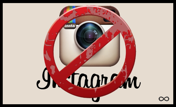 Instagram Mistakes – because of this you do not have followers and hearts