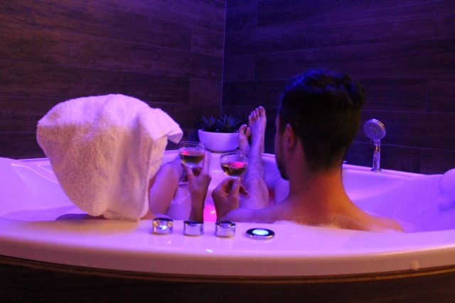 laguna spa belgrade