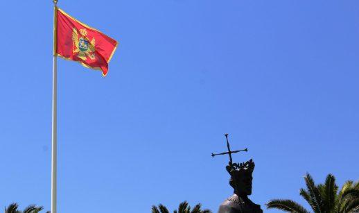 crna gora montenegro utisci herceg novi