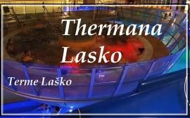 Terhmana Laško Terme Laško beg od realnosti