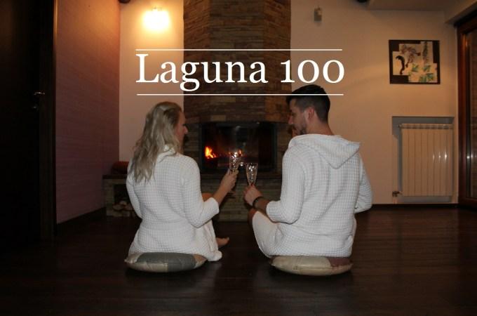 LAGUNA 100 – Medeni mesec u srcu Beograda
