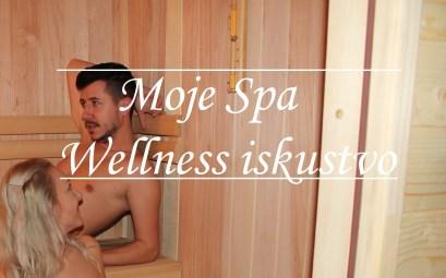 spa centar moje iskustvo spa moje iskustvo golotinja u sauni spa i wellness