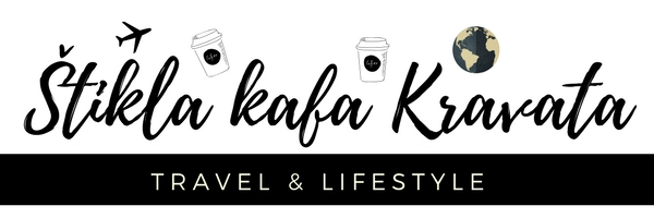 heel coffee tie štikla kafa kravata saša ana marija srbija travel blog blog o putovanjima