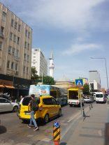 Letovanje u Antaliji Lara