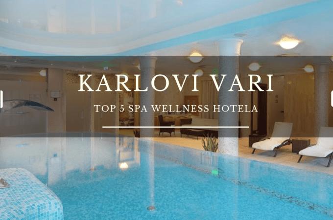 karlovi vari najbolji spa wellness hoteli