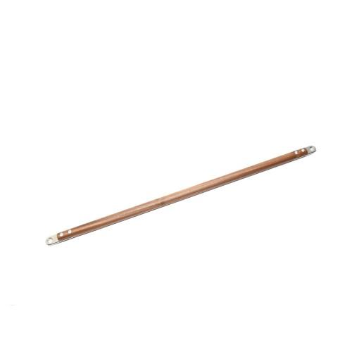 STIL-FIT Chopbar made from Walnut wood