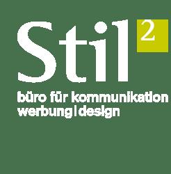 stilquadrat • büro für kommunikation werbung design