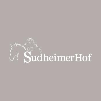 SudheimerHof