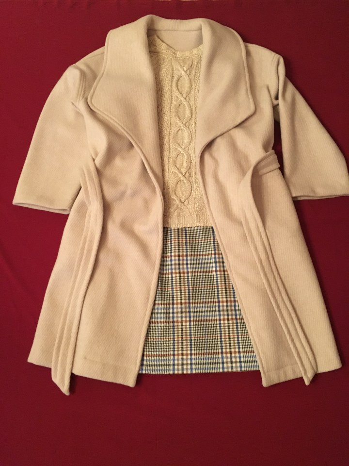 outfits fuer den fruehling in beige1