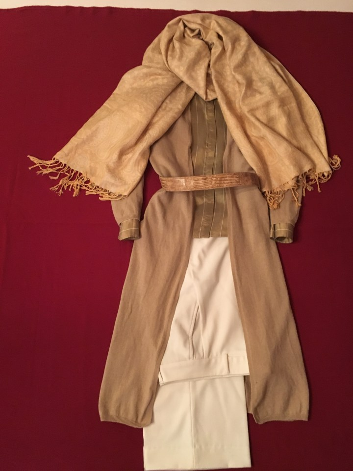 outfits fuer den fruehling in beige5