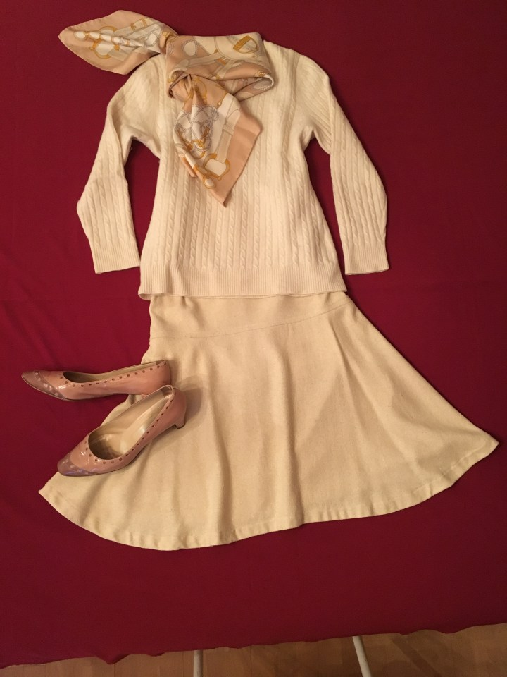 outfits fuer den fruehling in beige6