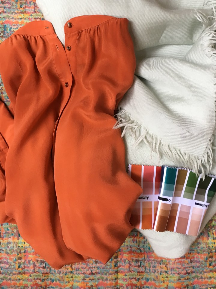 farbtipps1 fuer den herbsttyp