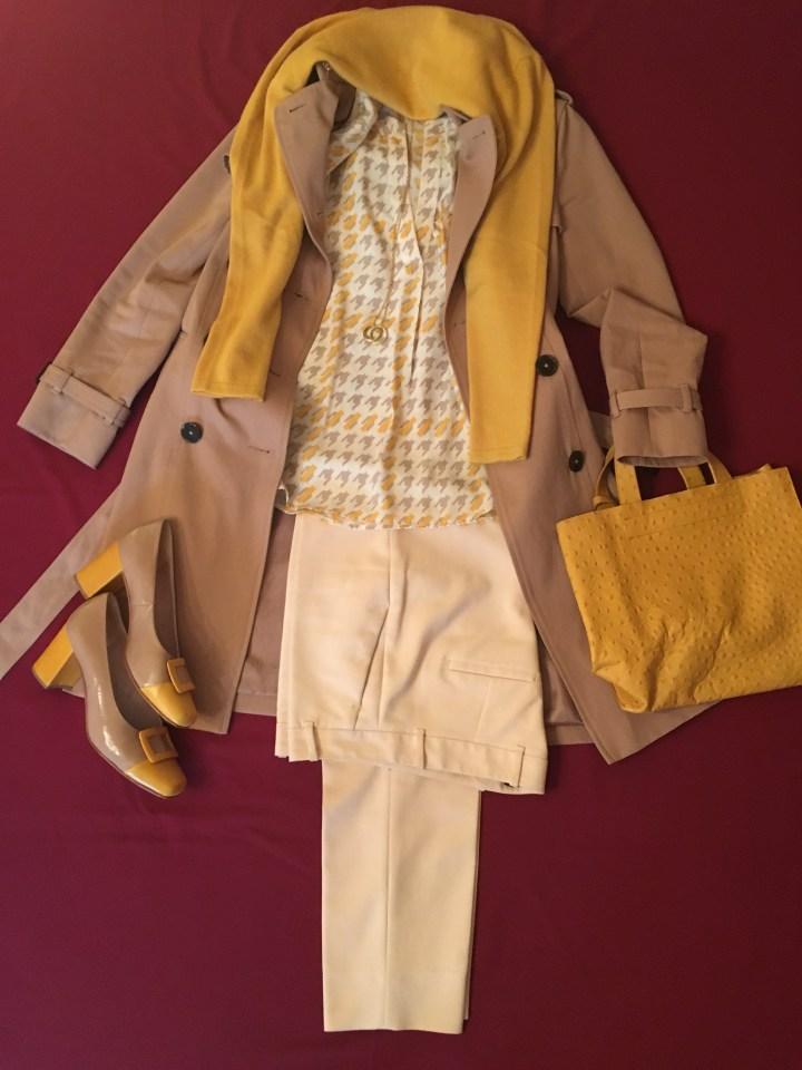 lieblingsfarbe gelb1