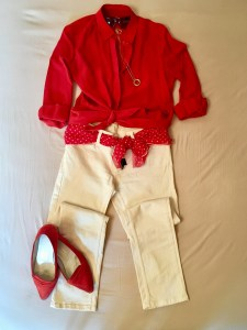 koffer-packen-rote-seidenbluse2