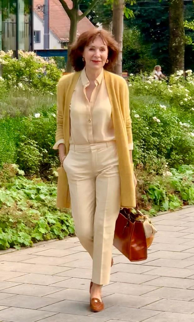 Mode und Nachhaltigkeit