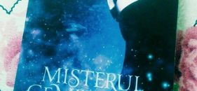 Misterul gemenelor – Adi Rule