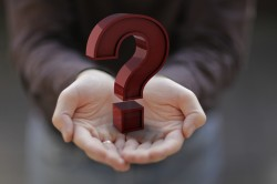 bigstock-Question-mark-6454085-250x166