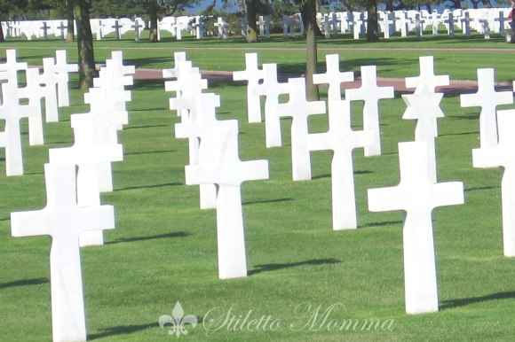 Normandy-4