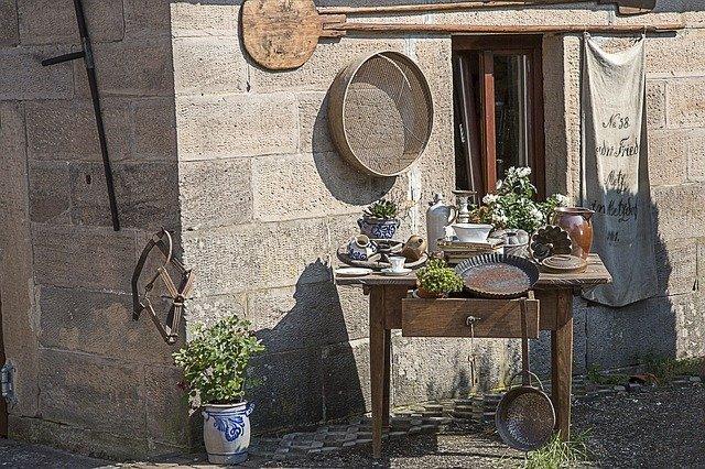 garden-1663347_640