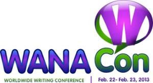 WANACon Logo copy