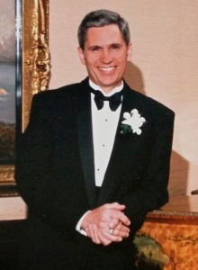 April 2, 1994