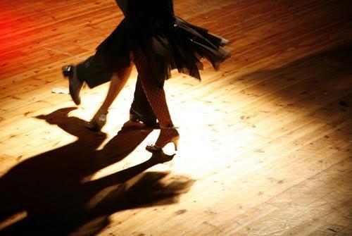 L&K dance