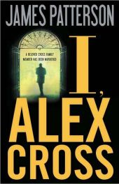 I_Alex_Cross