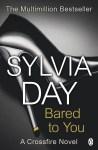 sylvia day 2