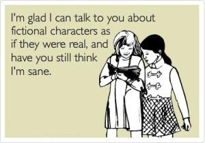fictional-characters