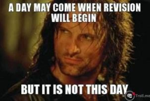a-day-may-come-when-revision-will-begin-but-it-is-not-this-day-thumb