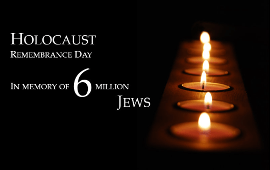 holocaust-remembrance-day