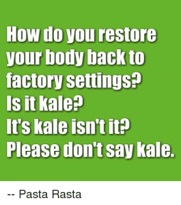 how-do-you-restore-your-body-back-to-factory-settings