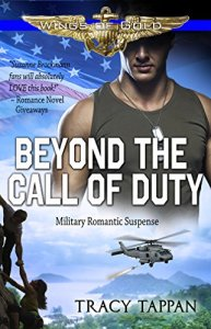 normal, Oscars, sick, Tracy Tappan, Beyond the Call of Duty, Wings of Gold series, book, author, S. A. Young, blogging