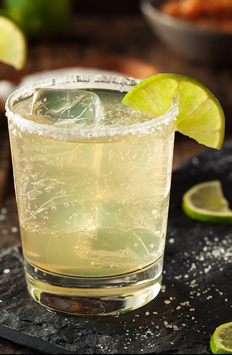margarita, tequila, Kentucky Derby, Cinco de Mayo, cocktail, lime