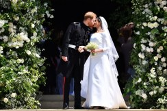 royal-wedding-secret-florist