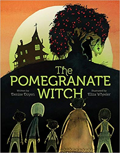 The Pomegranate Witch.jpg
