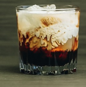 white-russian liquor dot com