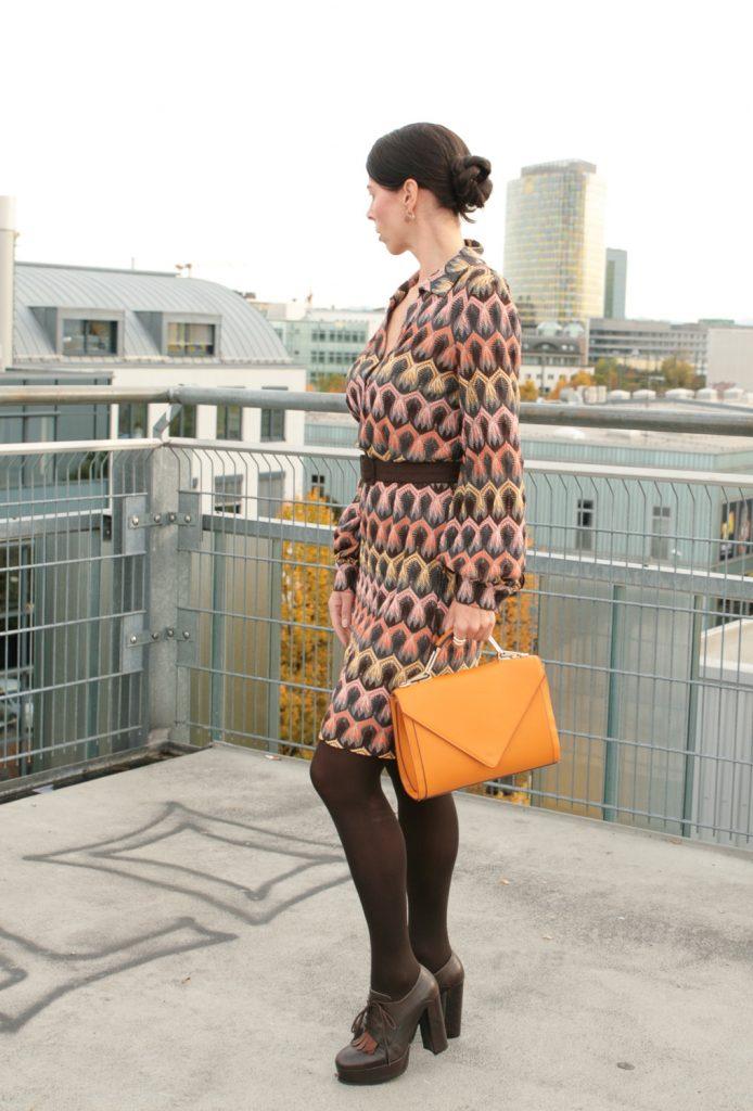 We Love Vintage Fashion LIEBST DU SIE AUCH?