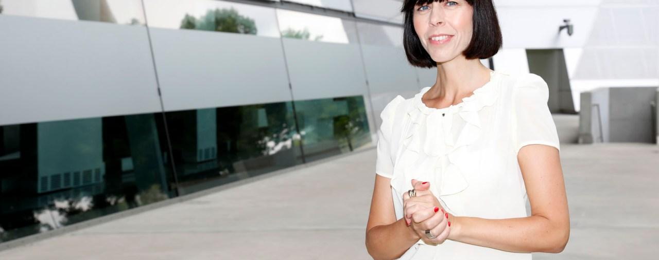 7 Modeprobleme, die wir alle kennen