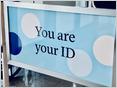 AuthenticID, dat op AI gebaseerde identiteitsbewijs en verificatie biedt om bedrijven te helpen fraude te bestrijden, haalt $ 100 miljoen op bij Long Ridge Equity Partners (Omar Faridi/Crowdfund Insider)