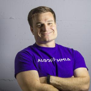 DataRobot haalt $ 300 miljoen binnen en verwerft machine learning startup Algorithmia