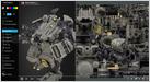 Epic Games verwerft Sketchfab, dat een opslagplaats exploiteert met 4M+ 3D-middelen, voor een niet nader genoemd bedrag; Sketchfab verlaagt zijn winkelcommissie van 30% naar 12% (Romain Dillet/TechCrunch)