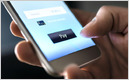 Nium, een in Singapore gevestigd B2B-betalingsbedrijf, haalt $200M Series D op tegen een $1B+ waardering onder leiding van Riverwood Capital, met deelname van Temasek, Visa en anderen (Christine Hall/TechCrunch)
